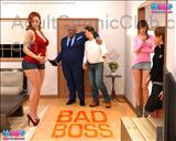 Bad Boss 1 Title Image