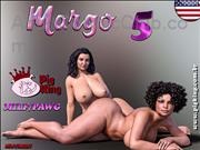 Margo Milf Pawg 05 Title Image