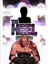 The Heel Title Image