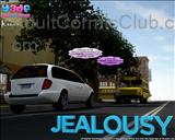 Jealousy Title Image