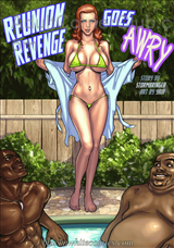 Reunion Revenge Goes Awry Title Image