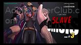 Slave Crisis 3 Title Image