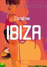 Ibiza Title Image