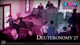 DEUTERONOMY 2 Title Image
