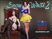 Snow White 2 Title Image