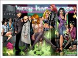 Kitty Kat Lounge 01 Title Image