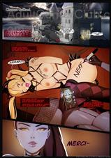 Overwatch Bdsmmaker Title Image