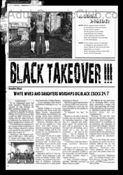 Black Takeover 03 Title Image
