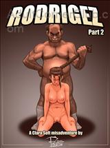 Rodriguez 2 Title Image