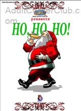 Ho, Ho, Ho! Title Image