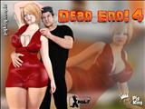 Dead End 4 Title Image