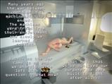 Badonion   Projecth0 (2B,Nier Automata,Fucking Machine,Tentacles) Title Image