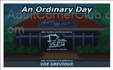 An Ordinary Day Title Image