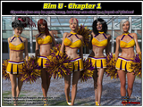 Bim U 1 Title Image
