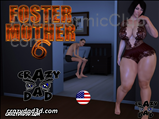 Foster Mother 06 Title Image