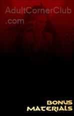 Warlord Of Mars Dejah Thoris Bonus Art 01 Title Image
