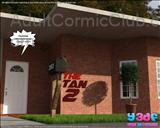 The Tan 2 Title Image