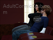 Milfs In Control 14 Title Image