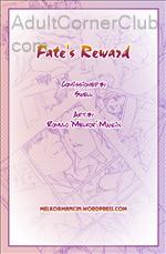 Fate's Reward Title Image