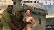 Baroness Hortense 2 Title Image
