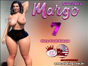 Margo Milf Pawg 07 Title Image