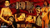 Dead Tide 6 Title Image