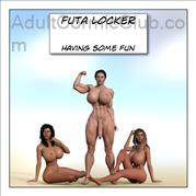Futa Locker Title Image
